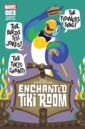 Enchanted Tiki Room Vol 1 3 Grandt Connecting Variant.jpg
