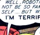 Star-Spangled Comics Vol 1 38/Images