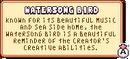 BirdInfo.png