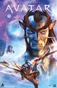 Avatar cómics.png