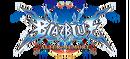 BlazBlue Alter Memory (Logo).png