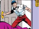 Antonio Rodriguez (Earth-616) from Captain America Vol 1 308 0002.jpg
