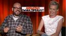 2013 Netflix QA - David and Portia 02 (Edit).png