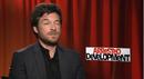2013 Netflix QA - Jason Bateman 03 (Edit).png