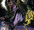 Justice League Europe Vol 1 8/Images