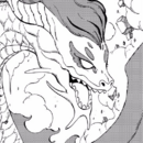 Irene Dragon Form Pro.png