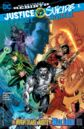 Justice League vs Suicide Squad Vol 1 2.jpg