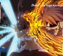 Fairy Tail Guild Wikia