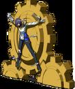 Hibiki Kohaku (Sprite, Relius's Astral).png