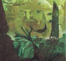 Apelantis from Weirdworld Vol 1 2 001.png