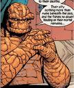 Benjamin Grimm (Earth-311) from Marvel 1602 Fantastick Four Vol 1 5 0001.jpg