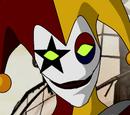 Joker (OMX)