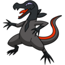 Salandit (dream world).png