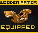 Armor (PGW)