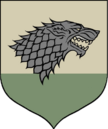 House-Stark-Main-Shield.PNG