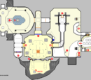 MAP13: The Crypt (FD-P)