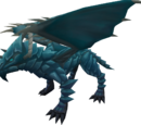 Dragão Rúnico