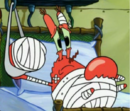 Bandaged Mr. Krabs.png