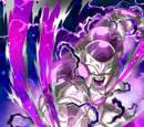Emperor's Devotion Frieza (Full Power)