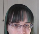 Jocelyn Samara DiDomenick