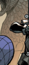 Sagittarius (Jacobs' Zodiac) (Earth-616) from Amazing Spider-Man Vol 4 5 001.png