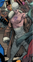 Virgo (Jacobs' Zodiac) (Earth-616) from Amazing Spider-Man Vol 4 5 001.png