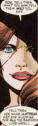 Anna Maria Borgia New Earth 0001.jpg