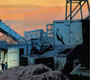 Grey Ridge Mine from Carnage Vol 2 1 001.png