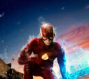 Barry Allen (Arrowverse)