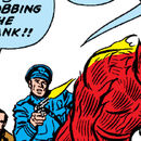 Bentley Wittman (Earth-616) from Strange Tales Vol 1 102 0001.jpg