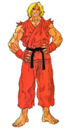 SFIII 2nd Ken.png