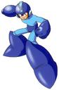 MMTPB Mega Man.png