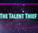 Похититель талантов (серия)