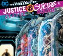 Justice League vs. Suicide Squad Vol 1 3