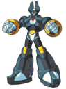 MMX6 High Max.png