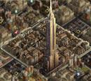Lootable Buildings