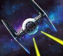 Laserové dělo L-s1