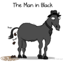 Man in black - as a horse.png