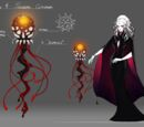 Salem/Image Gallery