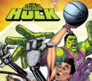Totally Awesome Hulk Vol 1 14