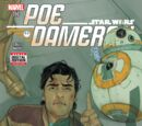 Poe Dameron Vol 1 10