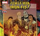Power Man and Iron Fist Vol 3 12/Images