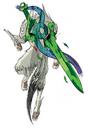 Blade of Kusanagi.png
