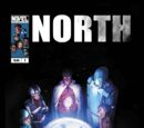 NORTH Issue 1