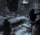 Tomb Raider Walkthroughs Wikia