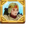 Freya Coldheart