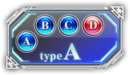 Technical Type (Centralfiction).png