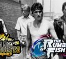 The Rumble Fish