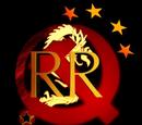 Red Rising Mod