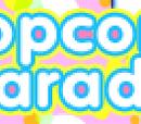 Popcorn parade